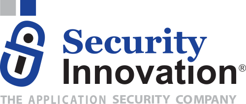 security-innovation